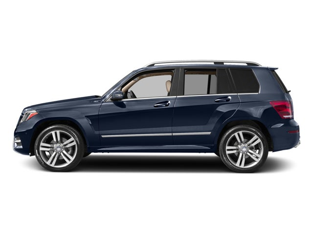 Used 2015 mercedes benz glk for sale cary nc wdcgg5hb9fg340755 for Leith mercedes benz cary