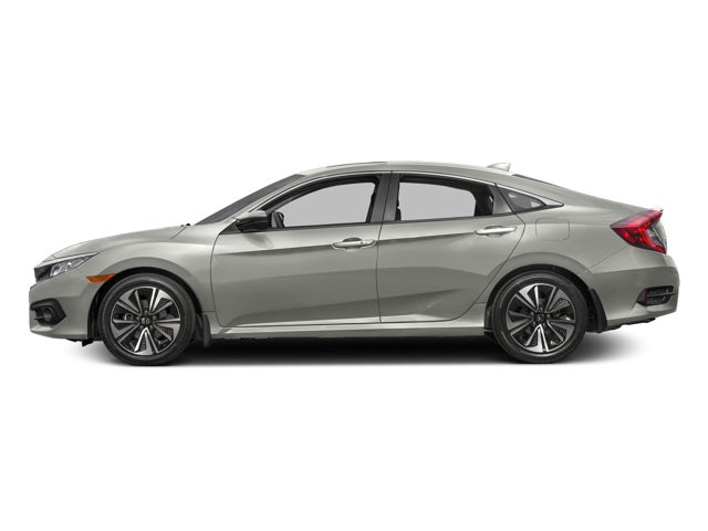 used 2016 honda civic sedan for sale cary nc 19xfc1f38ge000659. Black Bedroom Furniture Sets. Home Design Ideas