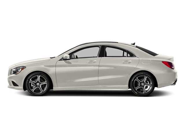 Used 2016 mercedes benz cla for sale cary nc wddsj4gb6gn326750 for Leith mercedes benz cary