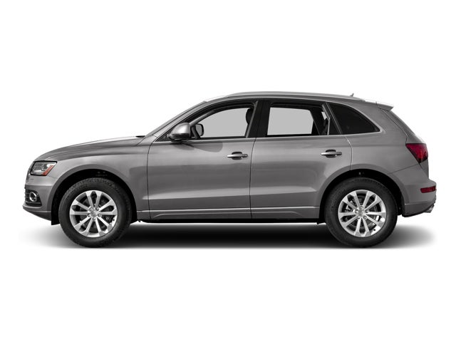 used 2017 audi q5 for sale cary nc wa1l2afp9ha023438. Black Bedroom Furniture Sets. Home Design Ideas