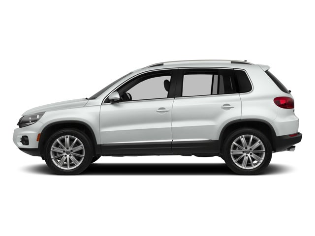 new 2017 volkswagen tiguan for sale cary nc wvgrv7axxhw505027. Black Bedroom Furniture Sets. Home Design Ideas