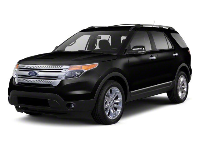 Used 2012 Ford Explorer For Sale Cary Nc 1fmhk7d81cga19489