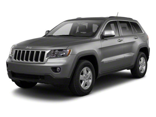 used 2012 jeep grand cherokee for sale cary nc. Black Bedroom Furniture Sets. Home Design Ideas