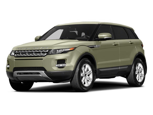 used 2013 land rover range rover evoque for sale cary nc salvp2bg7dh761194. Black Bedroom Furniture Sets. Home Design Ideas