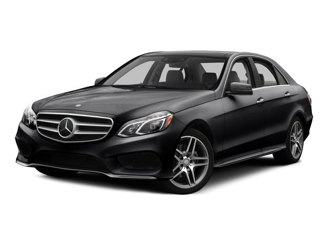 Used 2015 mercedes benz e class for sale cary nc for Used mercedes benz for sale in nc
