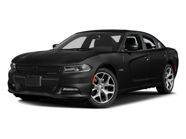 used 2016 dodge charger for sale cary nc 2c3cdxct1gh267383. Black Bedroom Furniture Sets. Home Design Ideas