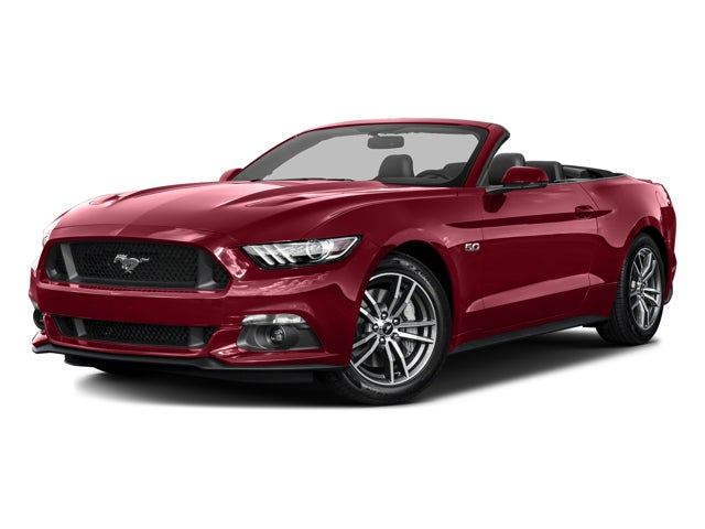 used 2016 ford mustang for sale cary nc 1fatp8ff9g5238824. Black Bedroom Furniture Sets. Home Design Ideas