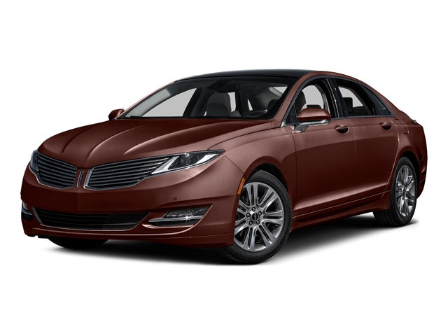 used 2016 lincoln mkz for sale cary nc 3ln6l2jk2gr612591. Black Bedroom Furniture Sets. Home Design Ideas