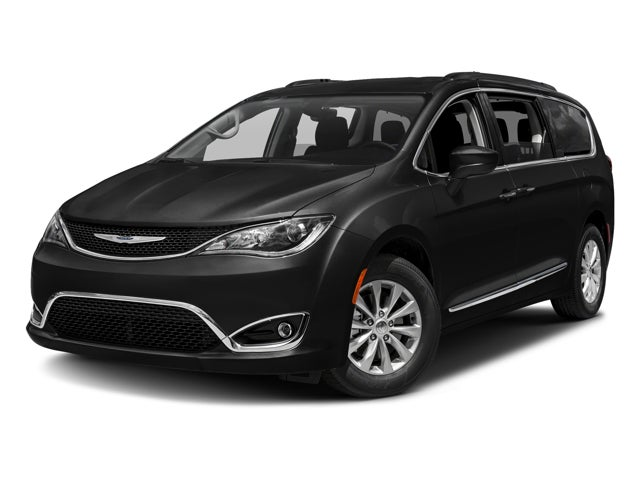 used 2017 chrysler pacifica for sale cary nc 2c4rc1bg9hr526790. Black Bedroom Furniture Sets. Home Design Ideas