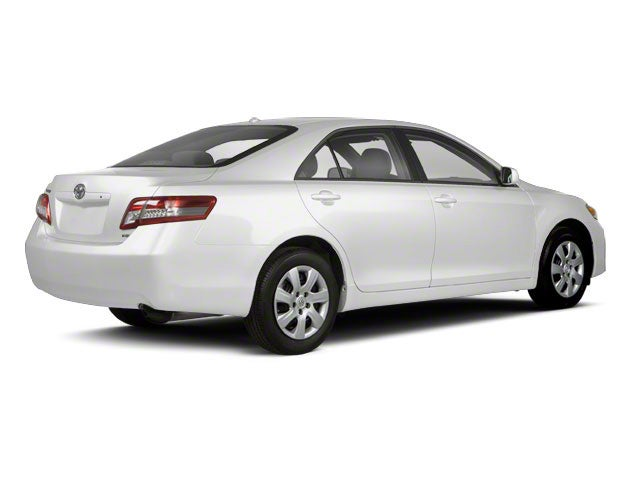 used 2011 toyota camry for sale cary nc 4t1bf3ek2bu614722. Black Bedroom Furniture Sets. Home Design Ideas