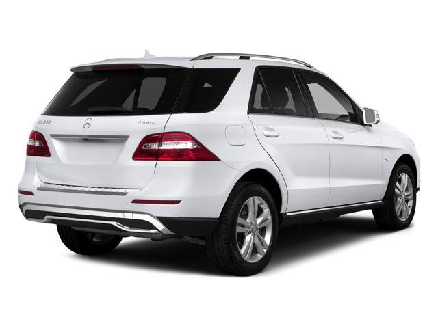 Volkswagen Cary 2017 2018 2019 Volkswagen Reviews