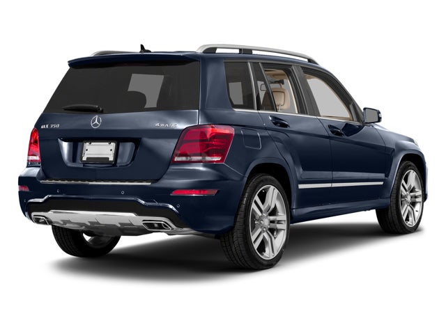 Used 2015 mercedes benz glk for sale cary nc wdcgg5hb9fg340755 for Used mercedes benz glk for sale