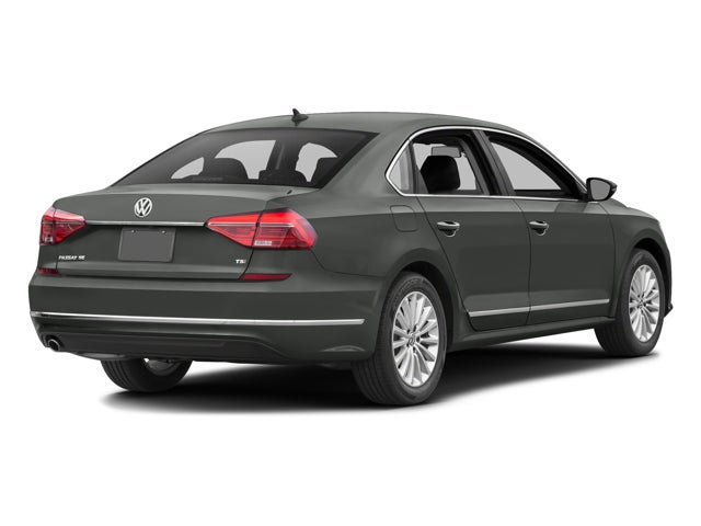 Tire Sale Raleigh Nc >> New 2016 Volkswagen Passat For Sale Cary NC 1VWBS7A32GC040395
