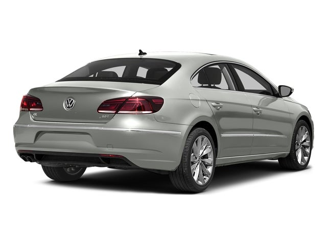 volkswagen cc  sale cary nc wvwkpanhe