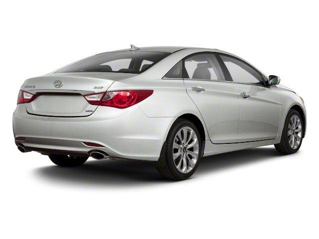 Used 2012 Hyundai Sonata For Sale Cary Nc 5npeb4ac1ch383597