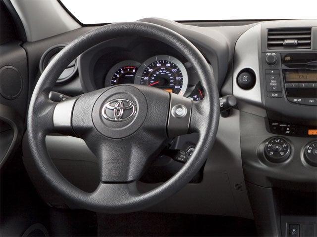 Used 2012 Toyota Rav4 For Sale Cary Nc Jtmrf4dv0c5057230