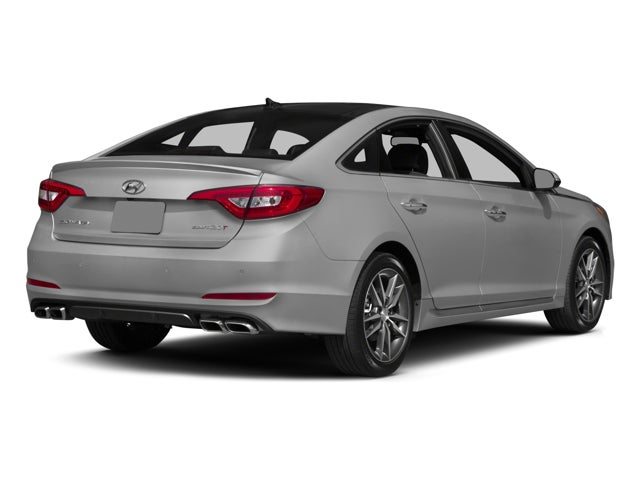 Used 2015 Hyundai Sonata For Sale Cary Nc 5npe34af6fh010602