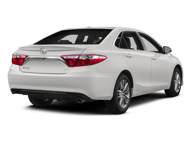 Used 2015 Toyota Camry For Sale Cary Nc 4t1bf1fk2fu052832
