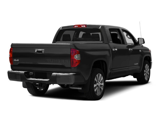used 2015 toyota tundra 4wd truck for sale cary nc 5tfdw5f19fx437122. Black Bedroom Furniture Sets. Home Design Ideas