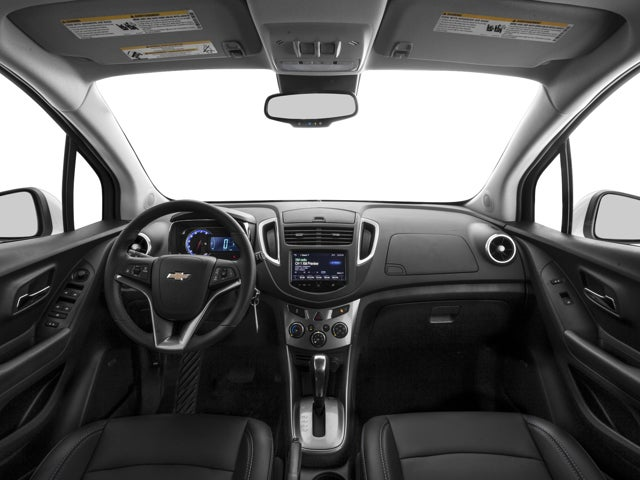 used 2016 chevrolet trax for sale cary nc kl7cjmsb8gb734445. Black Bedroom Furniture Sets. Home Design Ideas