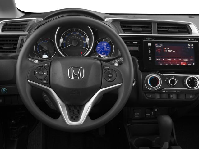 Leith Vw Cary >> Used 2016 Honda Fit For Sale Cary NC JHMGK5H70GX019364