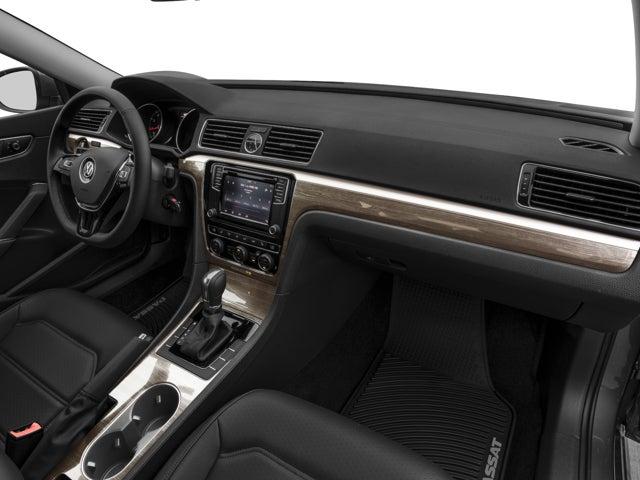 new 2016 volkswagen passat for sale cary nc 1vwbs7a32gc040395. Black Bedroom Furniture Sets. Home Design Ideas