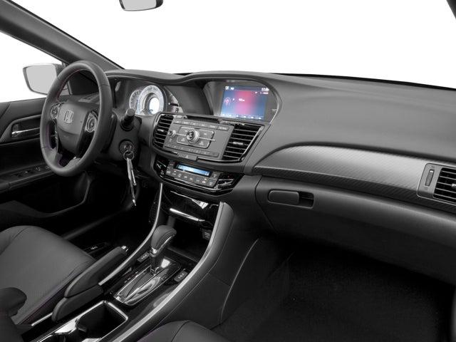 Leith Honda Service >> Used 2017 Honda Accord Sedan For Sale Cary NC 1HGCR2F15HA086105