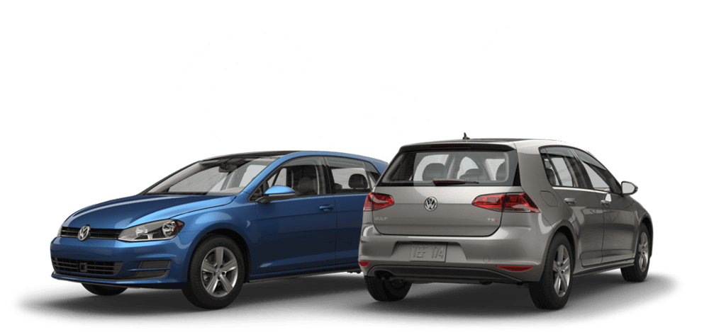 Volkswagen Dealer | Used Cars Cary, NC | Leith Volkswagen of Cary