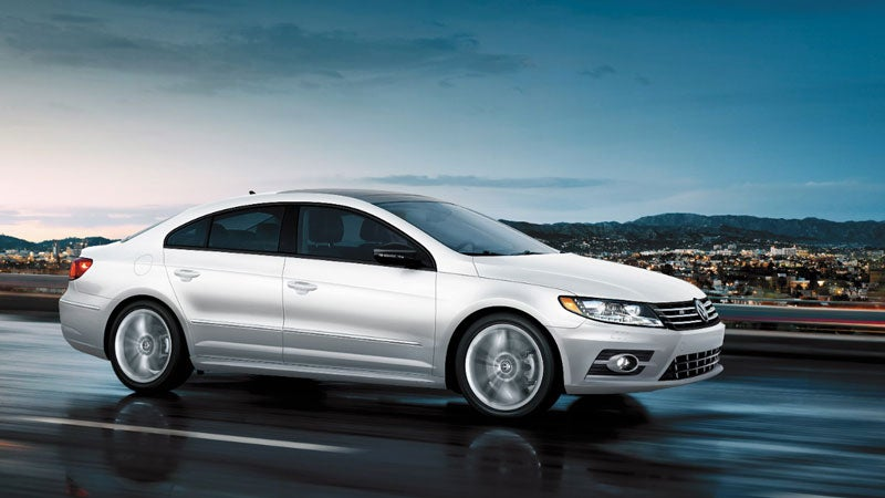 2017 volkswagen cc volkswagen cc in cary nc leith. Black Bedroom Furniture Sets. Home Design Ideas