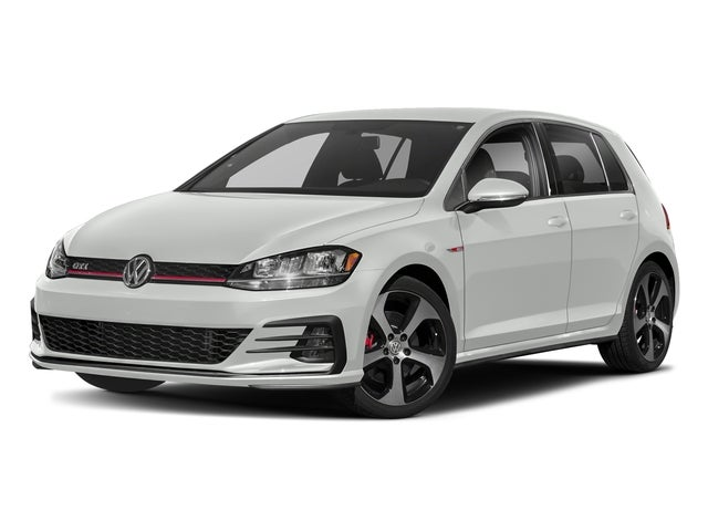 Volkswagen Dealer | Cars for Sale Cary, NC | Leith ...