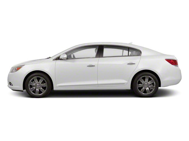 Used Buick LaCrosse For Sale Cary NC GGEGDBF - Buick dealership raleigh