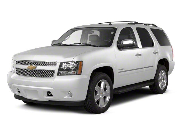 Used Chevrolet Tahoe For Sale Cary NC GNSCBECR - Raleigh chevrolet dealerships