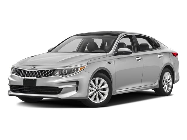and placement optima kia car reviews test driver review