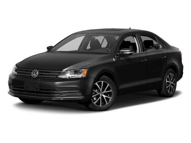 2017 volkswagen jetta volkswagen jetta in cary nc leith volkswagen. Black Bedroom Furniture Sets. Home Design Ideas