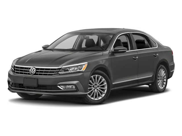 2017 volkswagen passat volkswagen passat in cary nc leith volkswagen. Black Bedroom Furniture Sets. Home Design Ideas