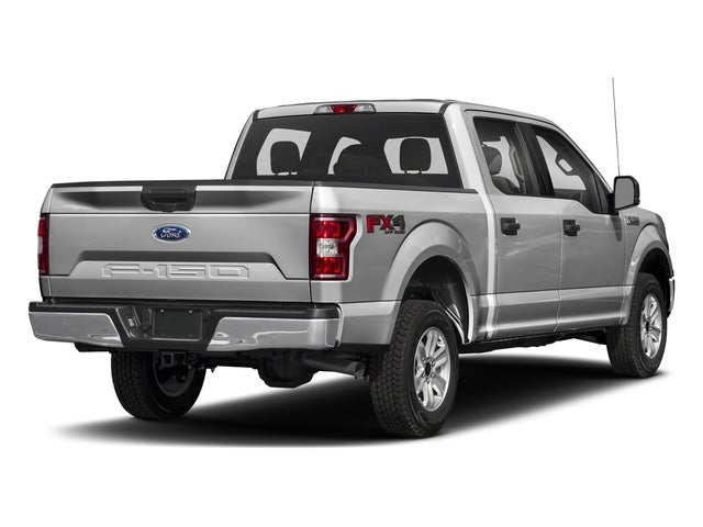 used 2018 ford f 150 for sale cary nc 1ftew1e51jfb19592 rh leithvwcary com