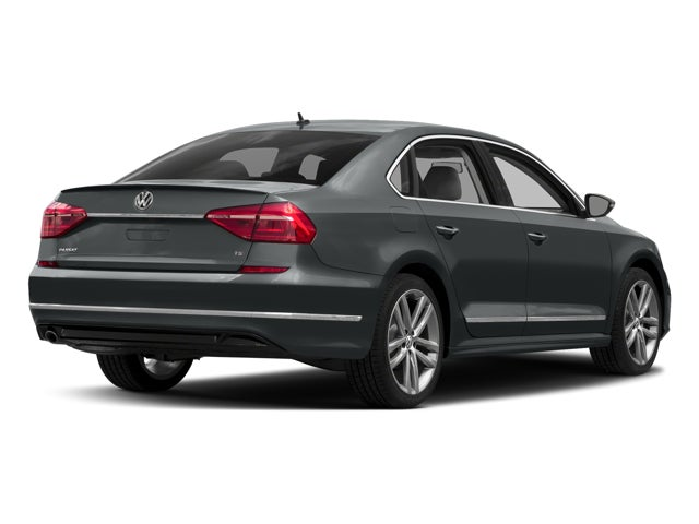 New 2018 Volkswagen Passat For Sale Cary Nc 1vwaa7a32jc020590