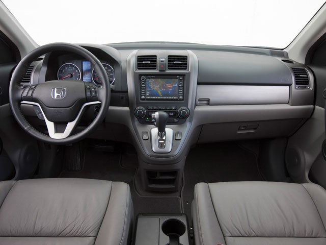 Attractive 2011 Honda CR V 2WD 5dr SE In Raleigh, NC   Leith Volkswagen