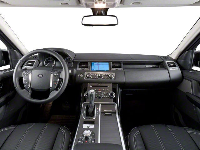 Land Rover Cary Reviews Best Car 2018