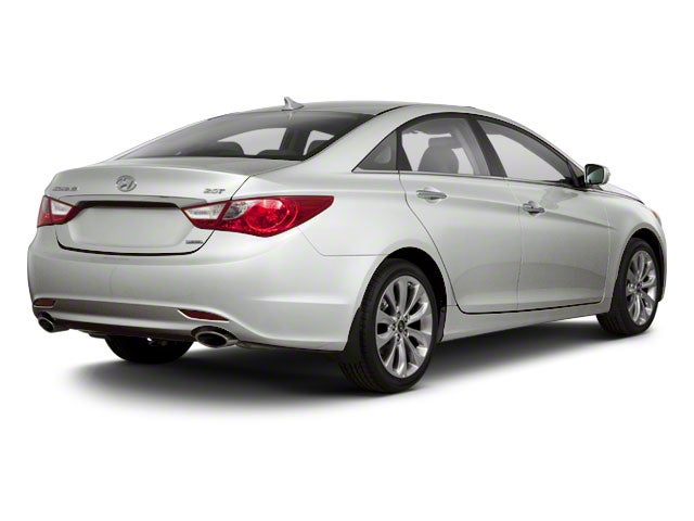 used 2012 hyundai sonata for sale cary nc 5npec4ac8ch443968. Black Bedroom Furniture Sets. Home Design Ideas
