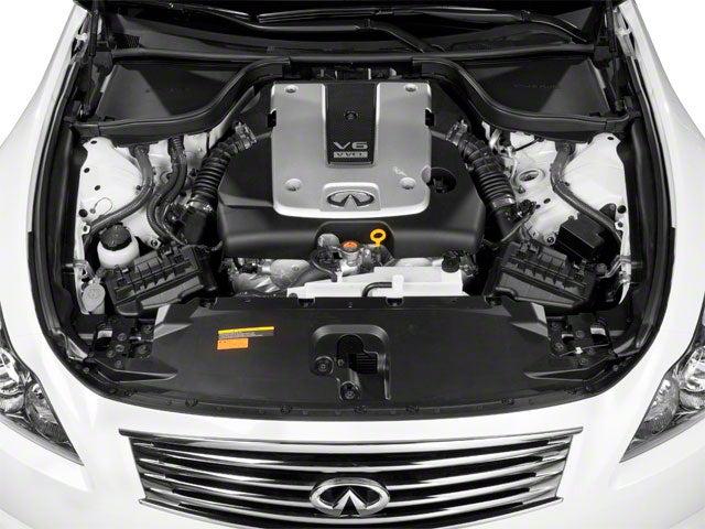 Used 2012 Infiniti G37 Coupe For Sale Cary Nc Jn1cv6ek4cm421991