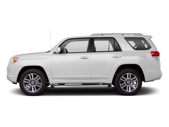 used 2012 toyota 4runner for sale cary nc jtebu5jr7c5083534 rh leithvwcary com