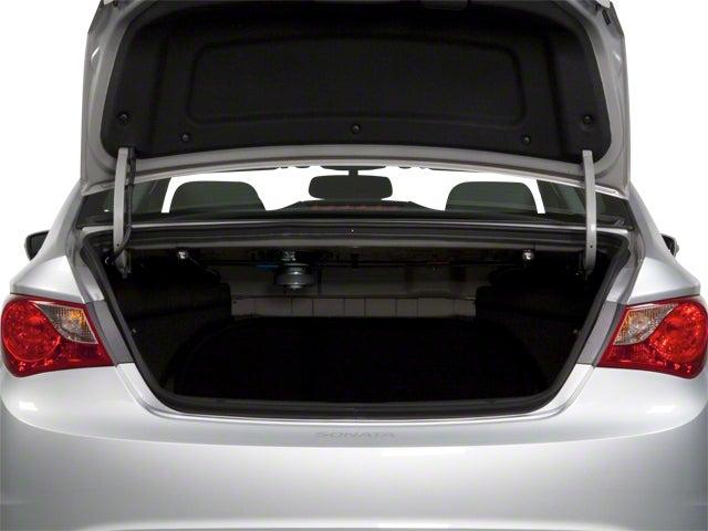 Used 2013 Hyundai Sonata For Sale Cary Nc 5npeb4ac3dh700085