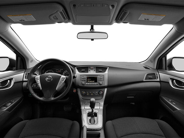 Used 2013 Nissan Sentra For Sale Cary Nc 3n1ab7ap0dl741568