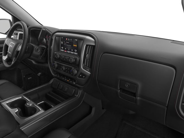 gmc details in inventory nc at for auto sale mart sierra durham s