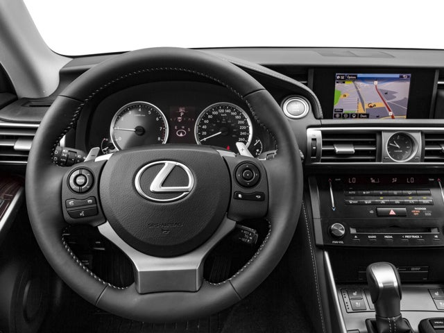 Used 2015 Lexus Is 250 For Sale Cary Nc Jthbf1d29f5066288