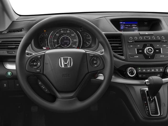 Honda Dealership Raleigh Nc 41 Luxury Nissan Dealership