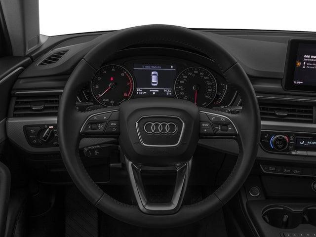 Used Audi A Allroad For Sale Cary NC WANAFJA - Audi cary