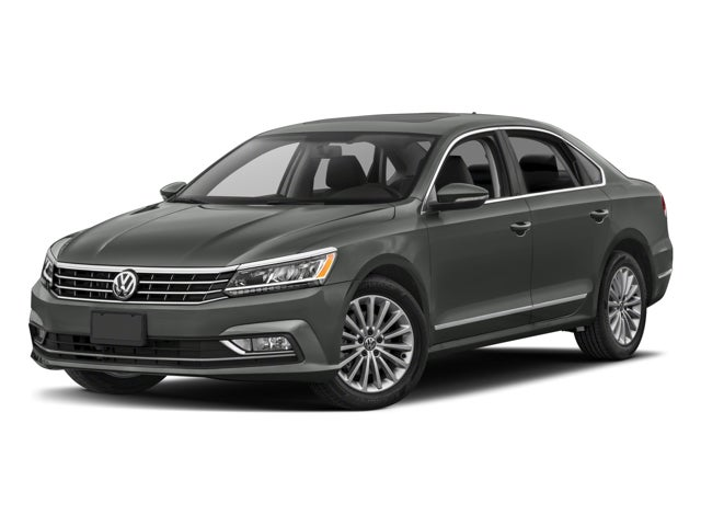 Volkswagen Dealer | Cars for Sale Cary, NC | Leith Volkswagen Cary