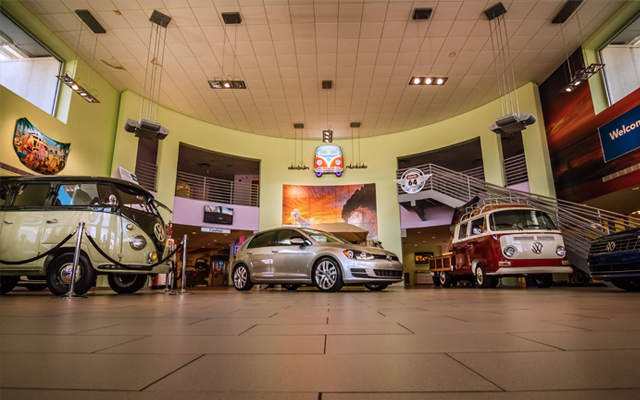 Leith Vw Cary >> Volkswagen Dealer Used Cars Cary Nc Leith Volkswagen Of